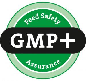logo_gmpplus