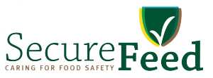 logo_securefeed