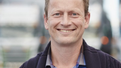 Jan Immink