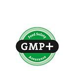 gmpplus-150x144