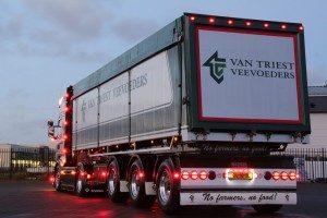 transport-vantriest6-300x200